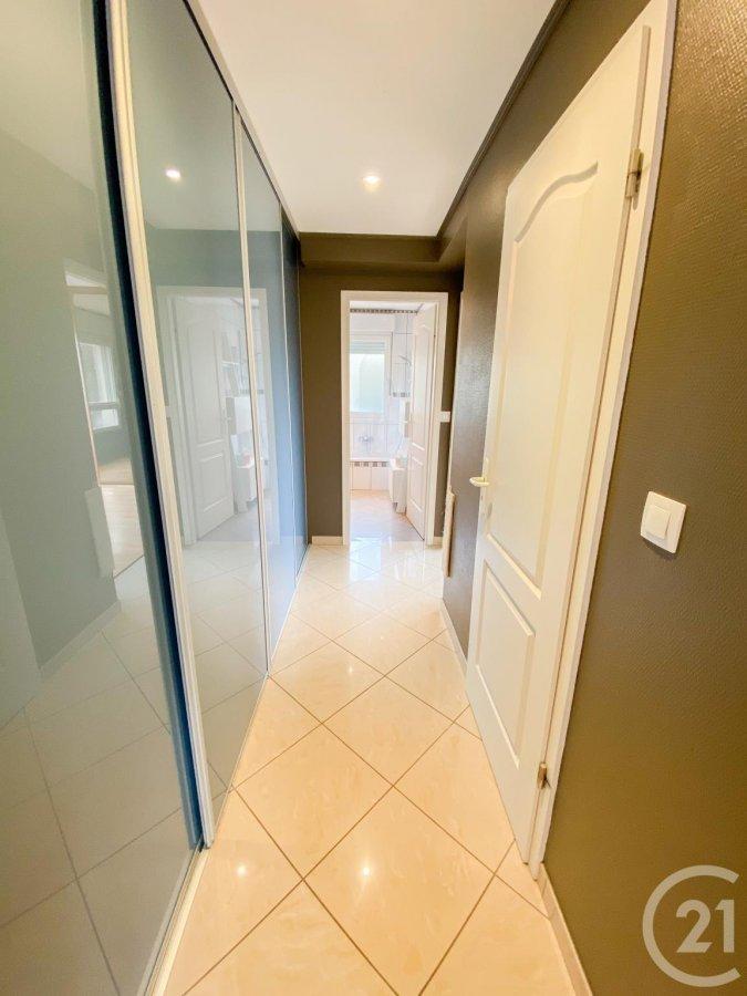 acheter appartement 4 pièces 81.68 m² hettange-grande photo 3