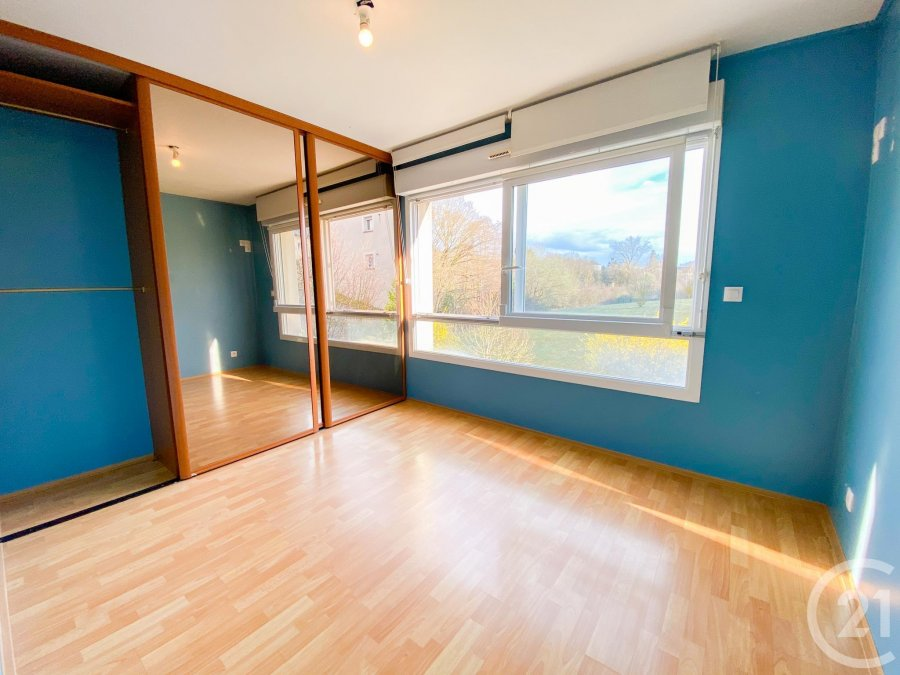 acheter appartement 4 pièces 81.68 m² hettange-grande photo 4