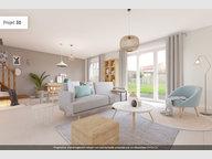 Maison à vendre F5 à Talange - Réf. 6635595