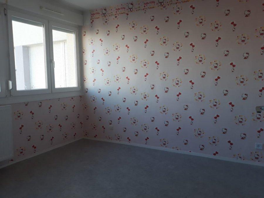 louer appartement 3 pièces 68 m² metz photo 1