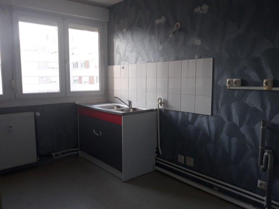 louer appartement 3 pièces 68 m² metz photo 2