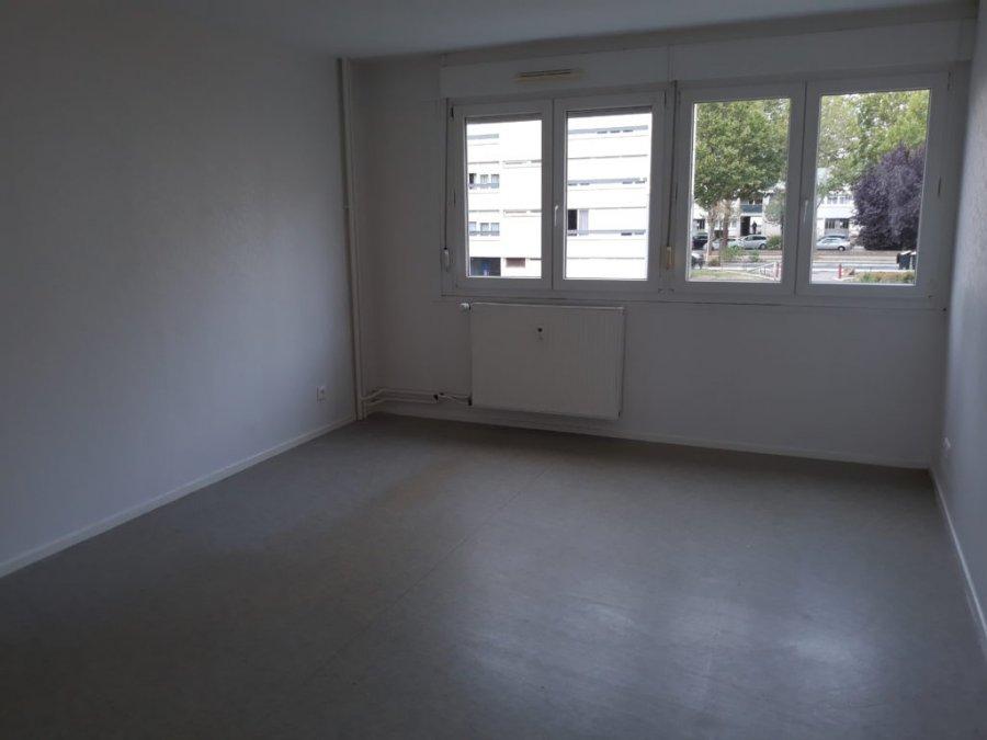 louer appartement 3 pièces 68 m² metz photo 3