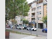 Appartement à vendre 1 Chambre à Differdange - Réf. 6525003