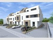Apartment for sale 2 bedrooms in Capellen - Ref. 6656075