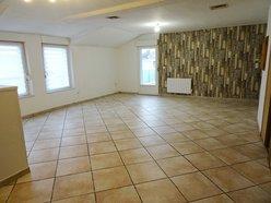 Appartement à vendre F5 à Hunting - Réf. 6266955
