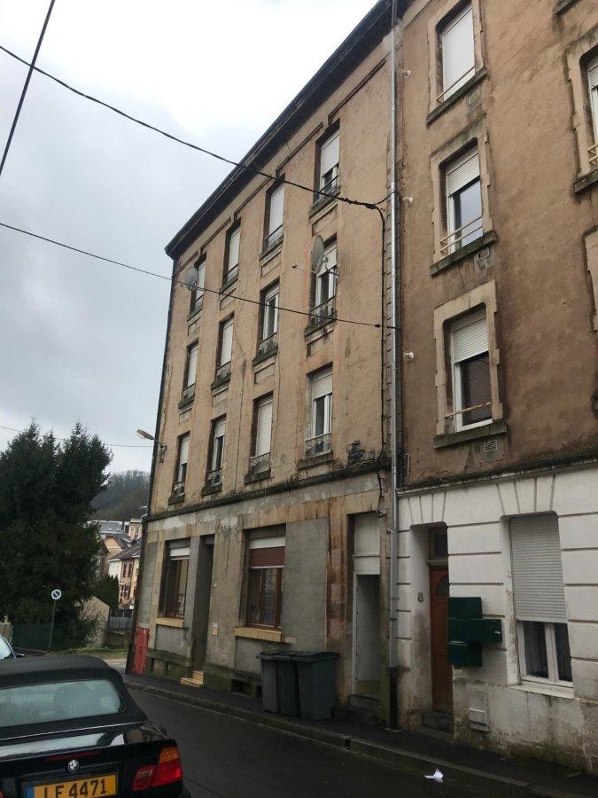 Immeuble de rapport à vendre F15 à Longwy