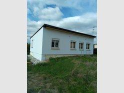 Maison à vendre F4 à Mont-Bonvillers - Réf. 7192651
