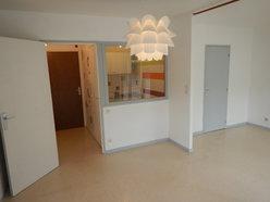 Appartement à louer F2 à Nancy-Centre ville - Charles III - Réf. 6209611