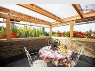 Appartement à vendre F5 à Longeville-lès-Metz - Réf. 6541387