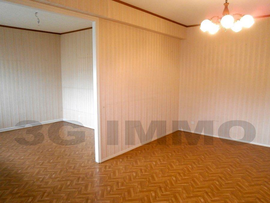 acheter appartement 3 pièces 50 m² longwy photo 2