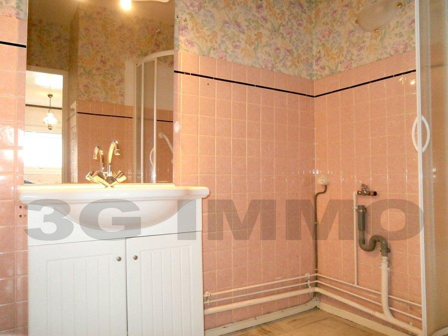 acheter appartement 3 pièces 50 m² longwy photo 5