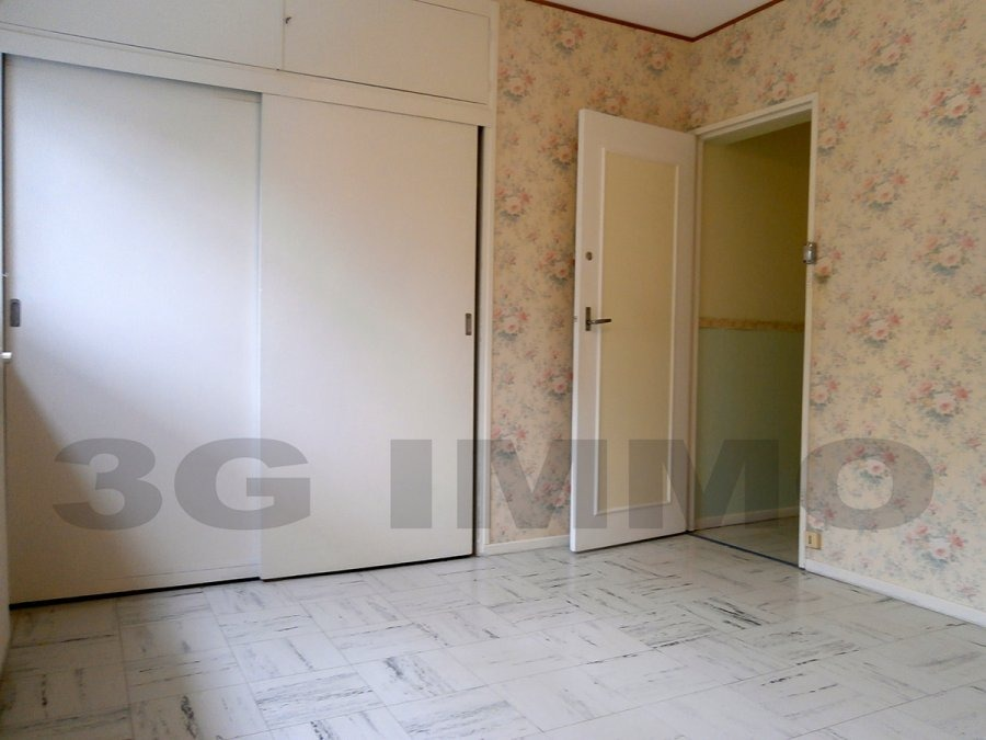 acheter appartement 3 pièces 50 m² longwy photo 7