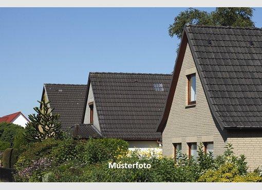 House for sale in Mettlach (DE) - Ref. 7204939
