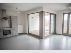 Appartement à louer 1 Chambre à Belval - Réf. 4591947