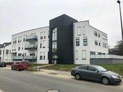 Appartement à louer 1 Chambre à Niederkorn - Réf. 6099275
