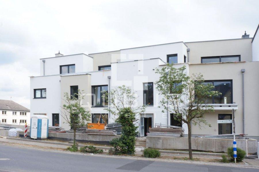 acheter appartement 3 chambres 121 m² mamer photo 1