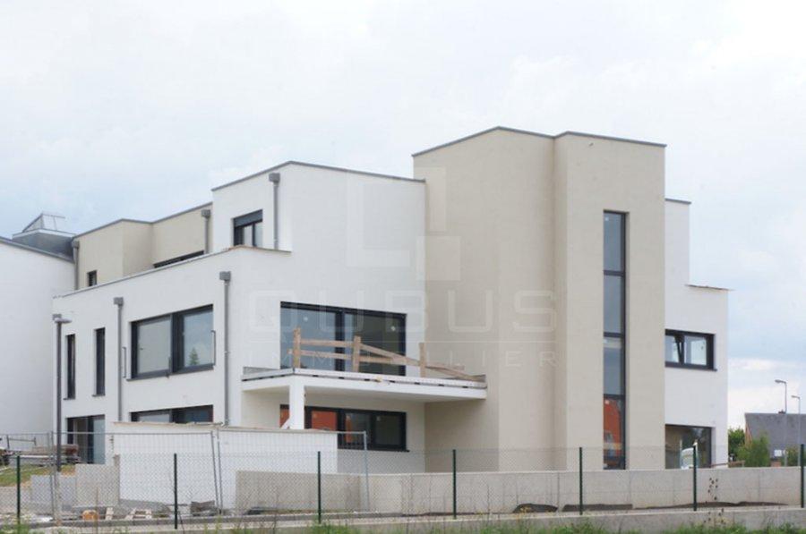 acheter appartement 3 chambres 121 m² mamer photo 3