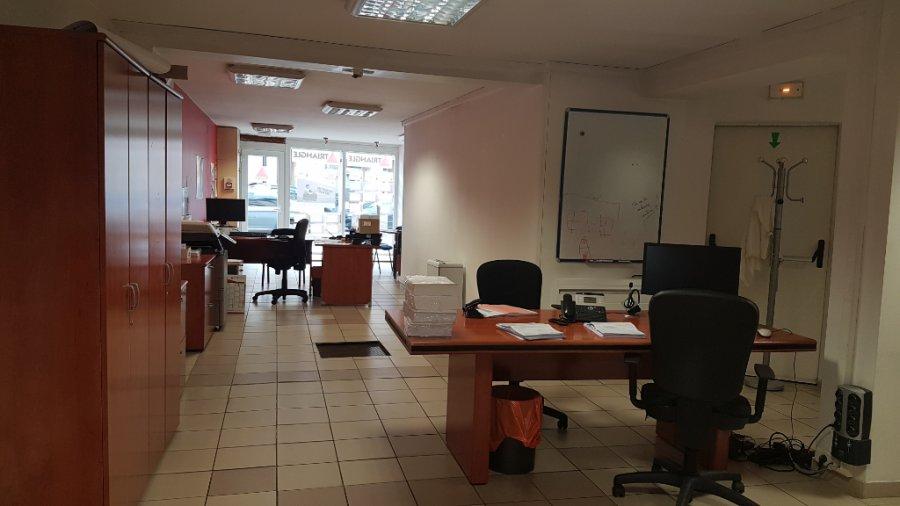 louer local commercial 1 pièce 100 m² saint-avold photo 1