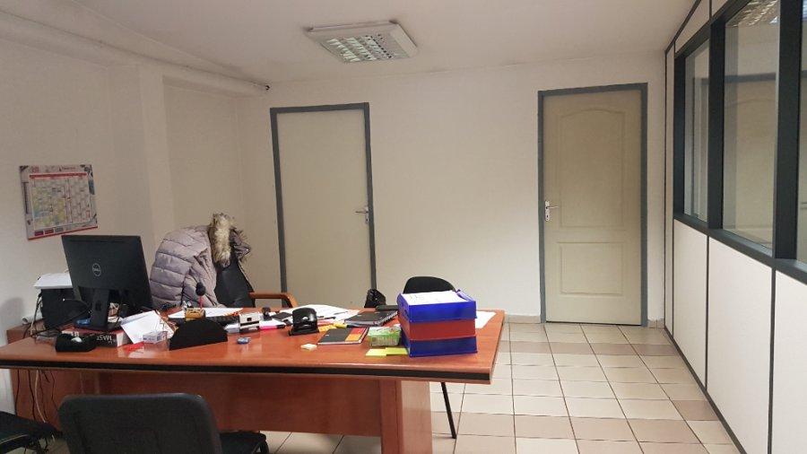 louer local commercial 1 pièce 100 m² saint-avold photo 2