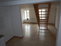Appartement à louer F4 à Saint-Nicolas-de-Port - Réf. 6705483
