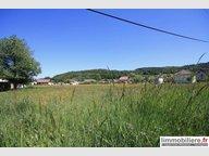 Terrain constructible à vendre à Anould - Réf. 6775115