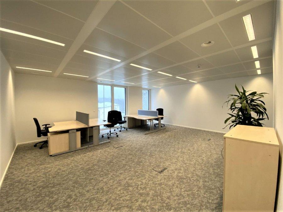 louer bureau 0 chambre 47 m² steinfort photo 1