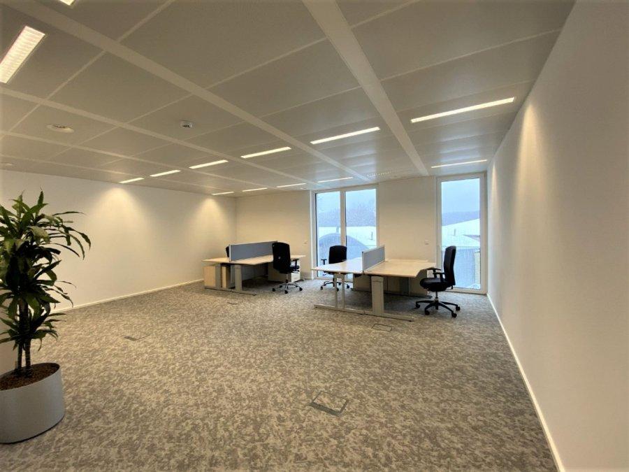 louer bureau 0 chambre 47 m² steinfort photo 2