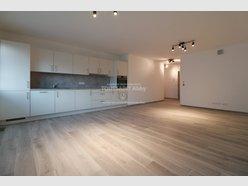 Apartment for rent 1 bedroom in Mersch - Ref. 6971723