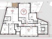 Appartement à louer 1 Chambre à Mersch - Réf. 6971723