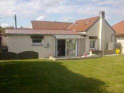 Maison à vendre F5 à Camblain-Châtelain - Réf. 5202251