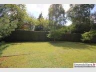 Maison à vendre 3 Chambres à Saint-Dié-des-Vosges - Réf. 6648139