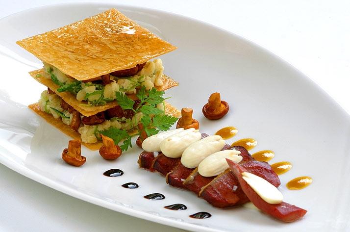acheter restaurant 0 pièce 400 m² pontchâteau photo 3