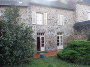 Maison à vendre F6 à Ernée - Réf. 4952395