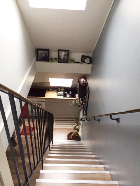 louer appartement 1 chambre 40 m² mersch photo 6