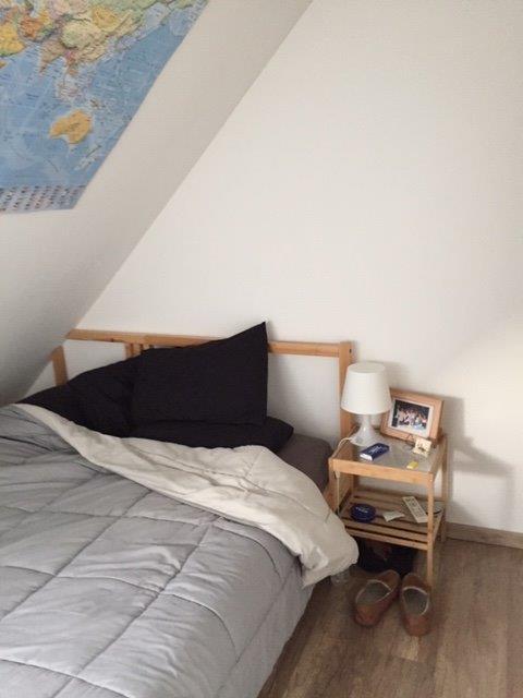 louer appartement 1 chambre 40 m² mersch photo 7