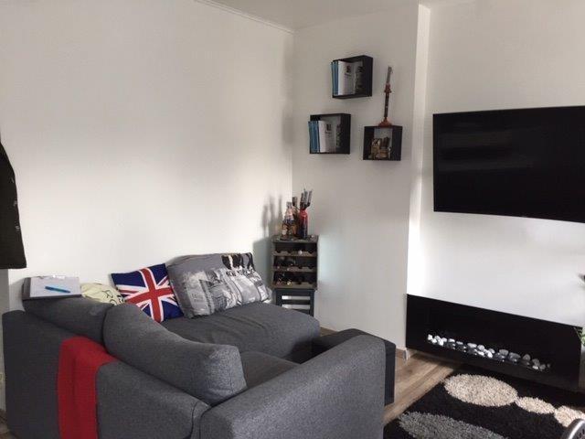 louer appartement 1 chambre 40 m² mersch photo 4