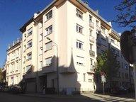 Wohnung zur Miete in Luxembourg-Gare - Ref. 7311691