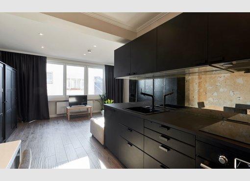 Wohnung zur Miete 1 Zimmer in Luxembourg (LU) - Ref. 7184715