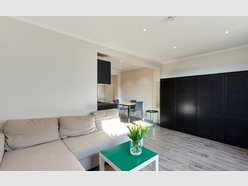 Apartment for rent 1 bedroom in Luxembourg-Centre ville - Ref. 7184715