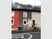 Maison à vendre 2 Chambres à Lasauvage - Réf. 4895051