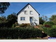 Freistehendes Einfamilienhaus zum Kauf 5 Zimmer in Trier-Weismark-Feyen - Ref. 4899147