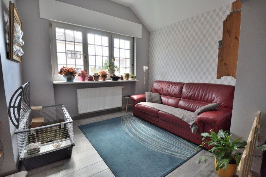 Maison à vendre 3 chambres à Koenigsmacker