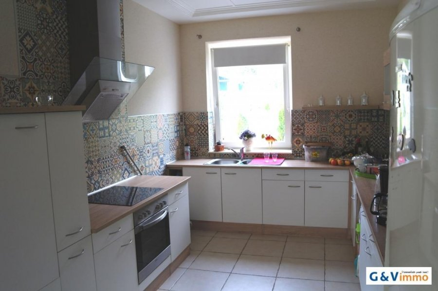 acheter maison mitoyenne 0 pièce 170 m² echternacherbrück photo 6