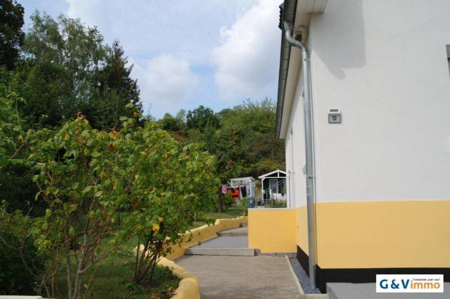 acheter maison mitoyenne 0 pièce 170 m² echternacherbrück photo 2
