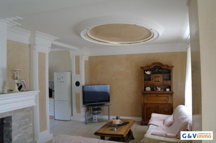 acheter maison mitoyenne 0 pièce 170 m² echternacherbrück photo 4