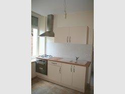 Appartement à vendre F2 à Villerupt - Réf. 5907019