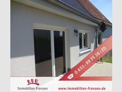 Haus zum Kauf 6 Zimmer in Landscheid - Ref. 5120587