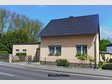 Semi-detached house for sale in Duderstadt (DE) - Ref. 7225931