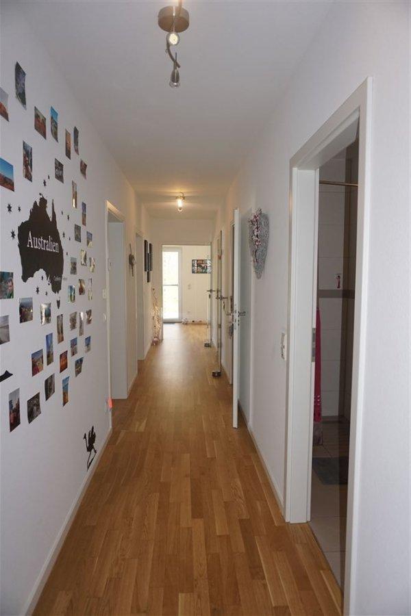wohnung mieten 3 zimmer 85.37 m² trier foto 2