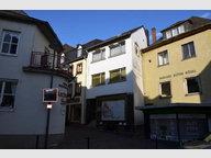 Einseitig angebautes Einfamilienhaus zum Kauf 5 Zimmer in Saarburg - Ref. 5067339